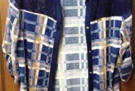 Рубашка (блуза) женская