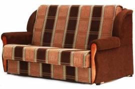 Продаю диван малютку