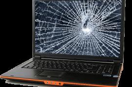 Сложный и серьзеный ремонт ноутбуков, ПК