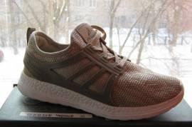 Новые женские кроссовки demix