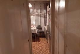 Квартиры, Продам, 2-к квартира, 42 м<sup>2</sup>