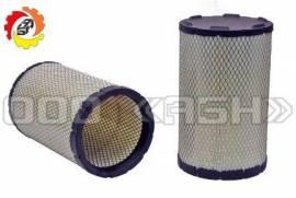 Фильтр воздушный RE587794, RE210103, AF26336