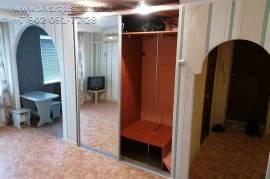 Квартиры, Продам, 1-к квартира, 31 м<sup>2</sup>