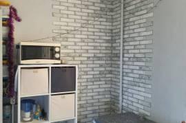Квартиры, Продам, 2-к квартира, 58 м<sup>2</sup>