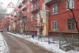 Квартиры, Продам, 2-к квартира, 52 м<sup>2</sup>