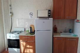 Квартиры, Сдам, 1-к квартира, 33 м<sup>2</sup>