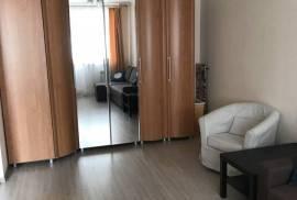 Квартиры, Сдам, 1-к квартира, 38 м<sup>2</sup>