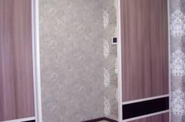 Квартиры, Сдам, 2-к квартира, 56 м<sup>2</sup>