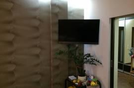 Квартиры, Сдам, 2-к квартира, 58 м<sup>2</sup>