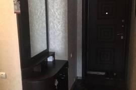 Квартиры, Сдам, 2-к квартира, 57 м<sup>2</sup>