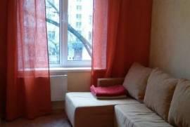 Квартиры, Сдам, 2-к квартира, 54 м<sup>2</sup>