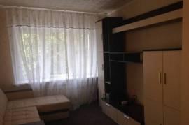 Квартиры, Сдам, 1-к квартира, 37 м<sup>2</sup>