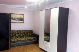 Квартиры, Сдам, 1-к квартира, 43 м<sup>2</sup>