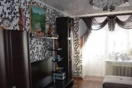 Квартиры, Сдам, 1-к квартира, 39 м<sup>2</sup>