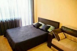 Квартиры, Сдам, 1-к квартира, 41 м<sup>2</sup>