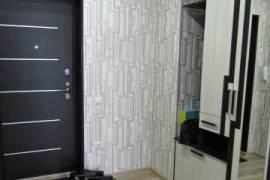Квартиры, Сдам, 1-к квартира, 40 м<sup>2</sup>