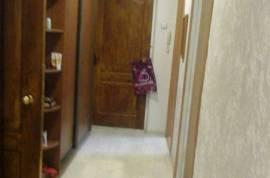 Квартиры, Продам, 4-к квартира, 75 м<sup>2</sup>