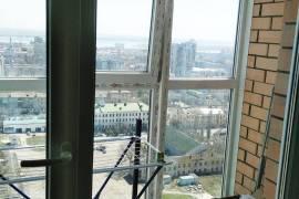 Квартиры, Продам, 1-к квартира, 47 м<sup>2</sup>