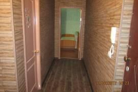 Ремонт и отделка квартир под ключ.