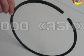 Поршневое кольцо гидроцилиндра 135-125-4