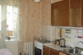 Квартиры, Сдам, 2-к квартира, 55 м<sup>2</sup>