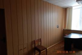 Офисное помещение, 16.5 м²