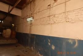Складское помещение 132,4 м²