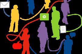Подработка для распространителей информации