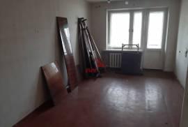 Квартиры, Продам, 2-к квартира, 46 м<sup>2</sup>