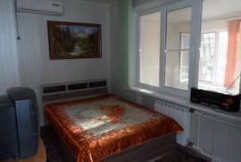 Квартиры, Сдам, 1-к квартира, 32 м<sup>2</sup>
