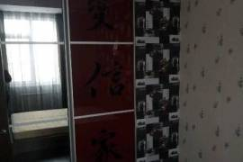 Квартиры, Сдам, 2-к квартира, 53 м<sup>2</sup>