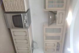 Квартиры, Продам, 2-к квартира, 68 м<sup>2</sup>