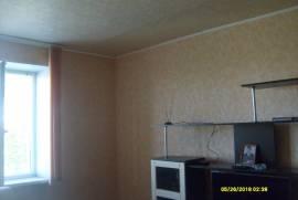 Квартиры, Продам, 4-к квартира, 82 м<sup>2</sup>