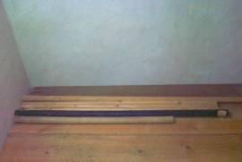 Черенки для садового инструмента