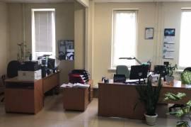 сдается офисная площадь 327  кв.м