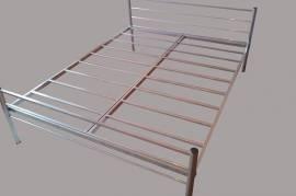 Кровати металлические заказать оптом