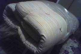Металлические кровати армейские с доставкой