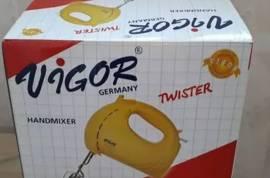 Ручной миксер. Производство Германия