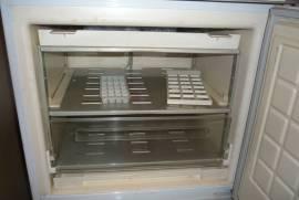 Продаю новый холодильник Бирюса