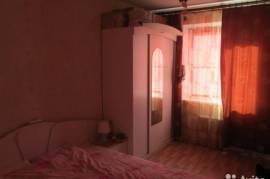Квартиры, Продам, 3-к квартира, 70 м<sup>2</sup>
