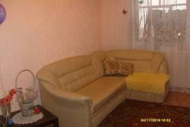 Квартиры, Продам, 3-к квартира, 62 м<sup>2</sup>