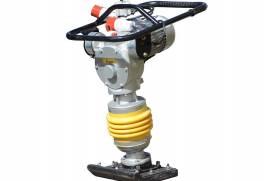 Аренда ( прокат)  - электрическая вибротрамбовка (