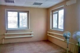 Офисы из 8 каб. пл. 156 кв.м. на Пр. Ленина