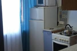 Квартиры, Сдам, 1-к квартира, 35 м<sup>2</sup>