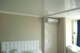 Квартиры, Продам, 3-к квартира, 154 м<sup>2</sup>