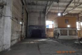 Складское помещение, 432,2 кв.м