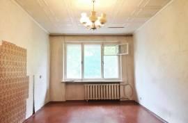 Квартиры, Продам, 1-к квартира, 33 м<sup>2</sup>