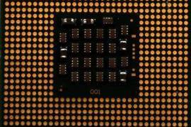 Процессор Pentium 4, 630, 3,0 ГГц, 775 сок.
