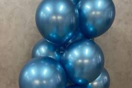 Гелиевые шары с доставкой Волгоград Волжский