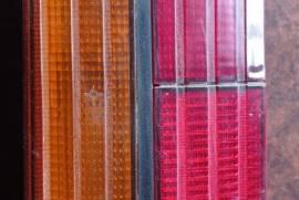 задние фонари Ауди 80 Б2